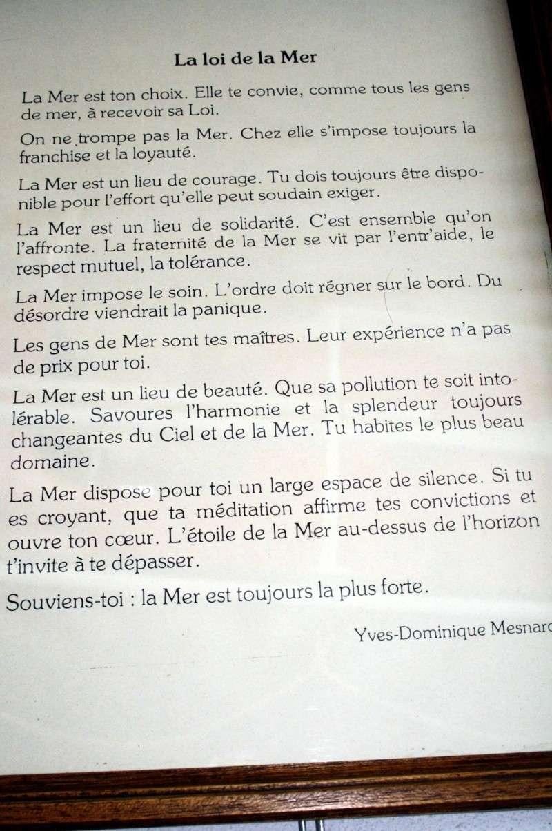 Poèmes de la Mer Grave107