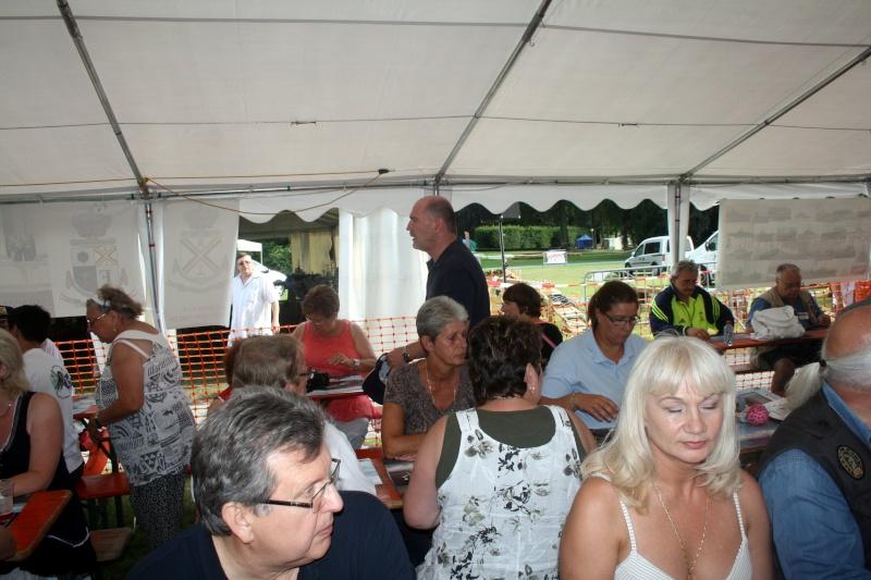 5eme Salon du modélisme à Enghien 3 & 4 août 2013 - Page 6 Pt_eng17