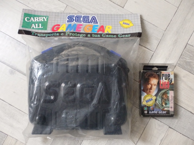 Street of Game Gear Redg Collection FULLSET PAL ET  JAP TERMINES !!!! - Page 12 Pa030010