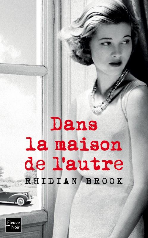[Brook, Rhidian] Dans la maison de l'autre 97822610