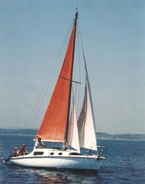 """Une pour le """"Vendée-Globe"""" Origin10"""