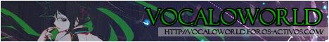 VocaloWorld//Afiliación Élite//   B468x610