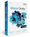 عملاق تحرير و مونتاج الفيديو Sony Movie Studio Platinum 12.0.1183/12.0.1184 في اصداره الاخير مع الكيجن للنواتين 32 و 64 بت على اكثر من سيرفر Sony-m10