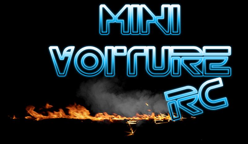 Vote concours de Logo Mini-Voiture-RC Mvrc2_10