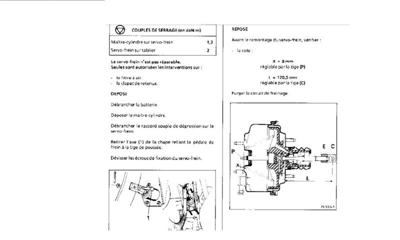 Gros soucis de freinage! Simple purge? Maitre cylindre, ou Master Vac??? - Page 8 Sans_t10