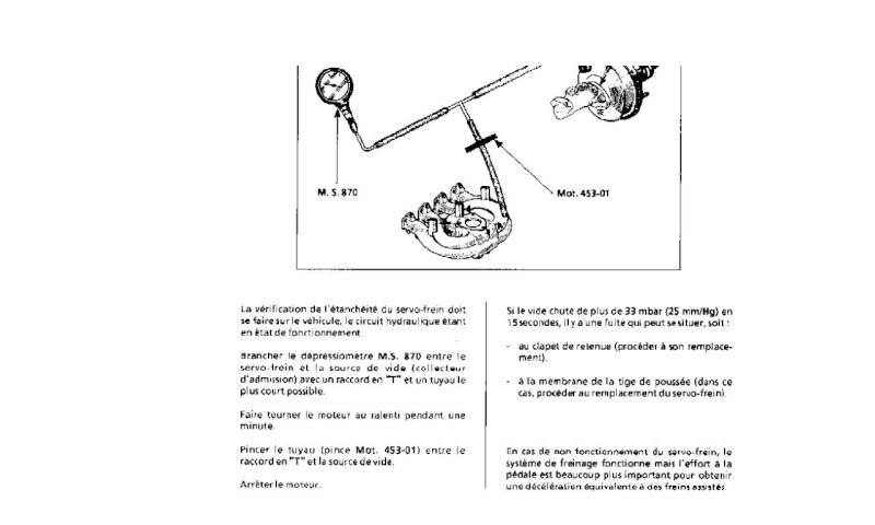 Gros soucis de freinage! Simple purge? Maitre cylindre, ou Master Vac??? - Page 8 Sans_t11