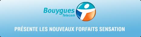Exclu: Les nouveaux forfaits Sensation 24/24 de Bouygues Telecom 13636110