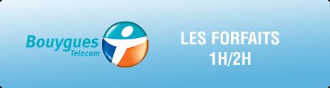 Exclu: Les nouveaux forfaits mobile Sensation 1H et 2H 13636111