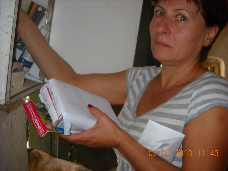 puffy - PUFFY - né le 13/05/2009 EN FA DANS LE 14  - parrainage par Nathalie Gamblin -R-SC-SOS-30MA Dscn6037