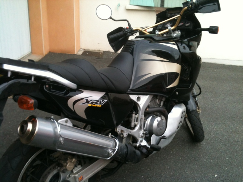 RD07A de 2002 T110