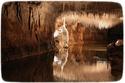 SOS ANNIE Grotte10