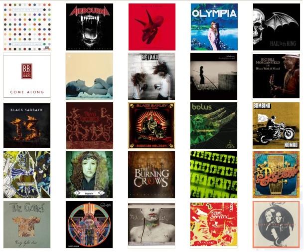 I Migliori Album del 2013 - Pagina 4 8_01_b11