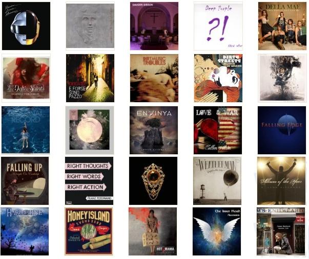I Migliori Album del 2013 - Pagina 4 8_02_b10