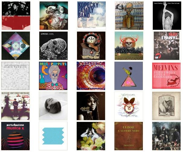 I Migliori Album del 2013 - Pagina 4 8_03_b10