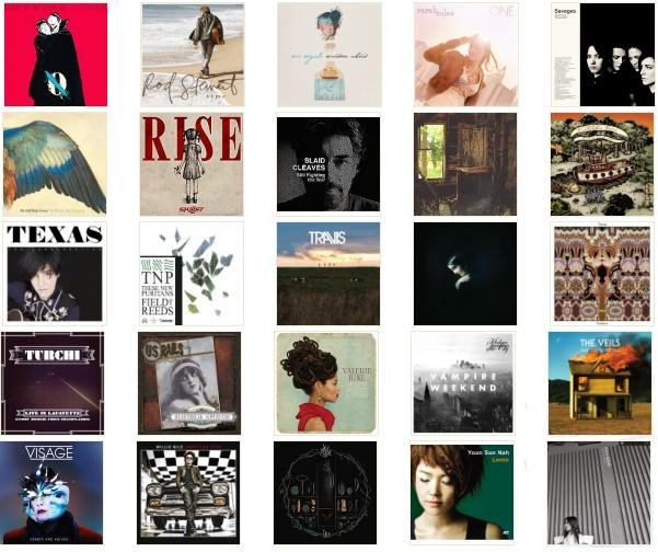 I Migliori Album del 2013 - Pagina 4 8_04_b10