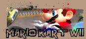 Mario Kart Wii (Sub)