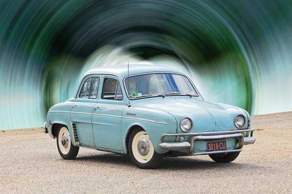 Histoire - Autos/Motos,..., Documentaires & Reportages vidéos et autres - Page 4 Dauphi10