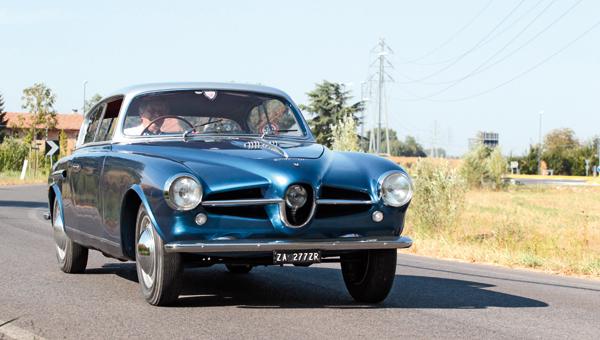 Histoire - Autos/Motos,..., Documentaires & Reportages vidéos et autres - Page 4 Img17711