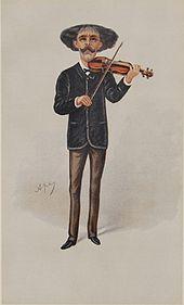 كابريس عاطفى من الباسك للكمان والبيانوCaprice basque, Op.24  من اعمال ساراسات 170px-10