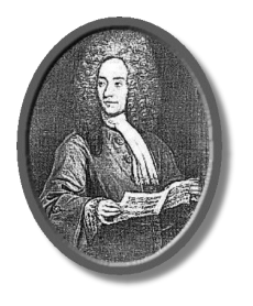 كونشرتو الابوا Oboe Concerto  مصنف رقم 9  رقم 5 من اعمال توماسو البنوننى Albino10
