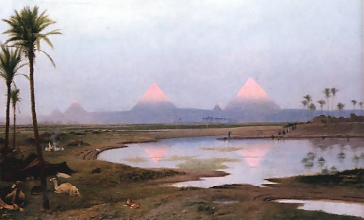 القصيد السيمفونى (مصر) من اشهر اعمال يوسف جريس من عمالقة الجيل الاول  Arab_e10