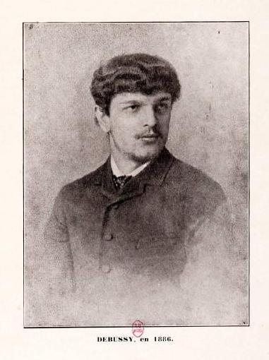 الموسيقار الفرنسى ديبوسى فى صور Debuss12