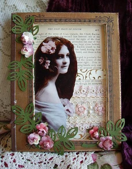 اوبرا فتاة بيرث الجميلة La jolie fille de Perth  من اعمال جورج بيزيه Fair-m10