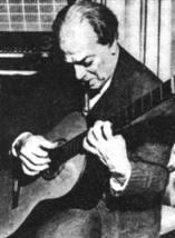 مقطوعة للجيتار والفلوت شهيرة بعنوان  modinha من اعمال الموسيقار البرازيلى فيلا لوبوس Images21
