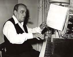 فيلا لوبوس ابو الموسيقى البرازيلية واهم اعماله Images25