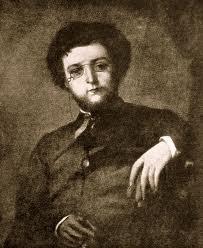 ( جورج بيزيه) مآساة فنان توفى فى ريعان الشباب Imff14