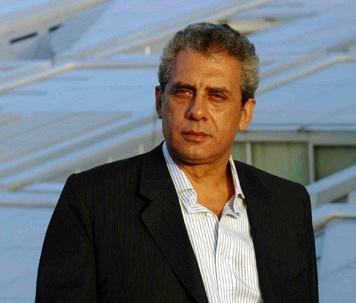 مقطوعة للوتريات باسم (يا نور عينى) من اعمال الموسيقار المصرى راجح داوود Screen10