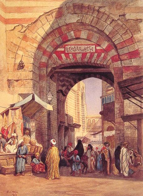 حسن رشيد احد عمالقة جيل الرواد فى الموسيقى المصرية The_mo10