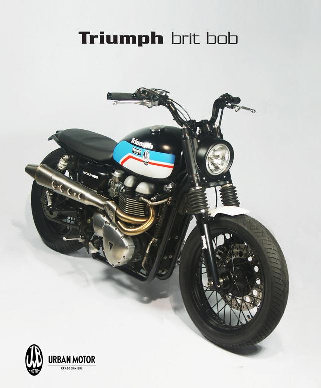 Tété JvB Triump10