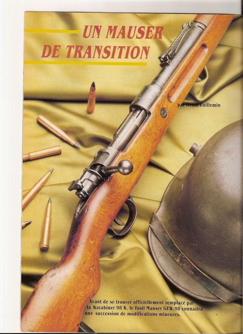 Besoin de votre aide : Mauser G98 de transition G98_de10