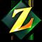 Billiards Oficial Zgroup11