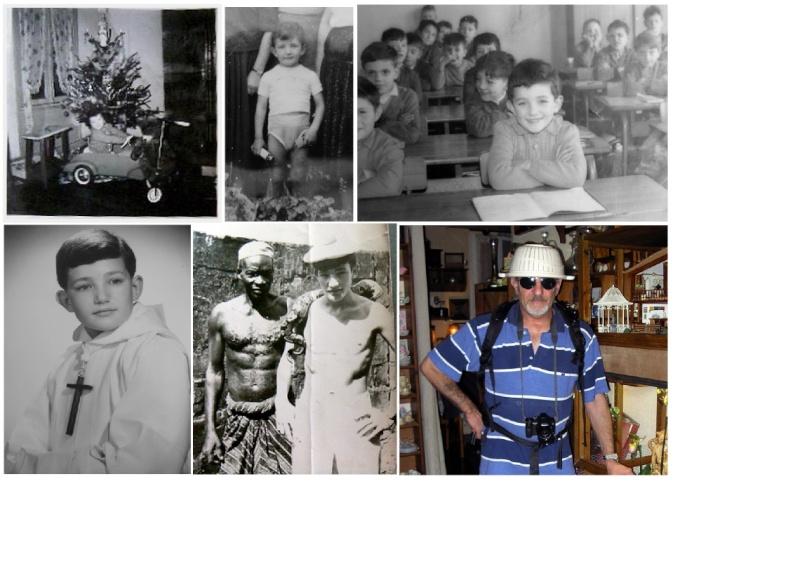 Album de photos jaunies par le temps... - Page 2 Montag10