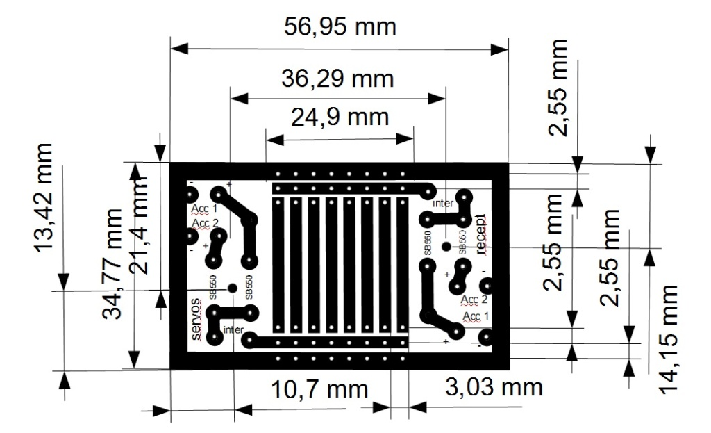 Construction d'un Piper J3 au 1/3 - Page 6 Ci_dou10