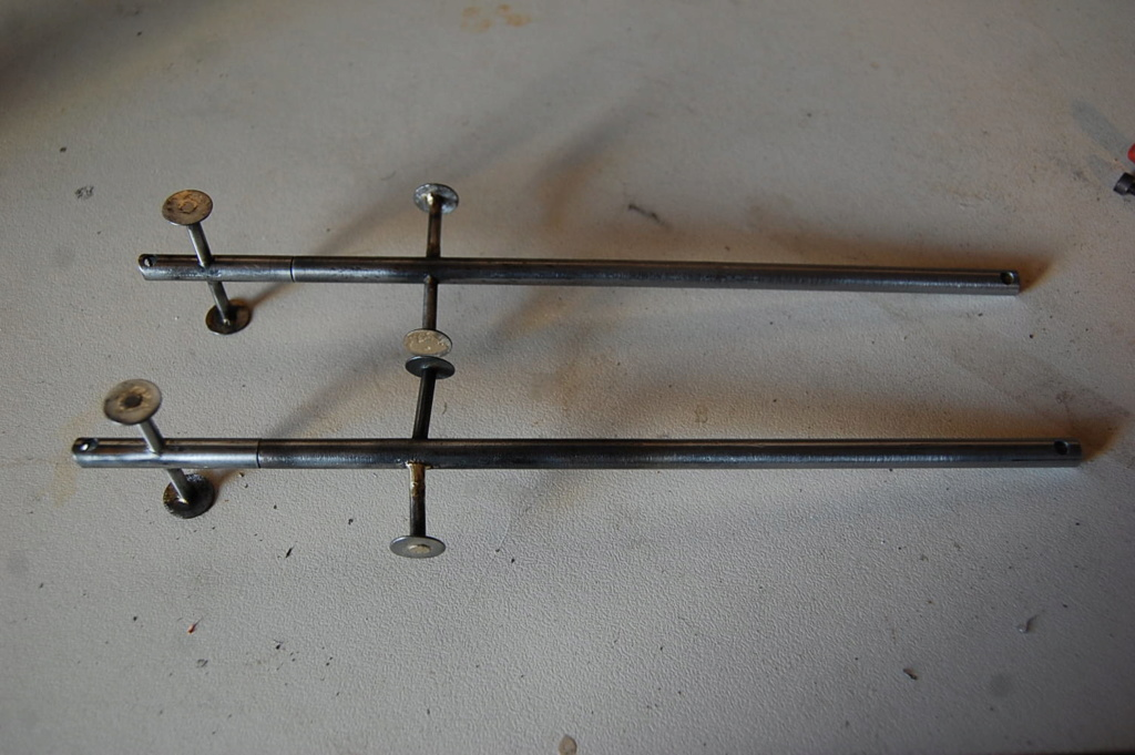Construction d'un Piper J3 au 1/3 - Page 5 Dsc_0051