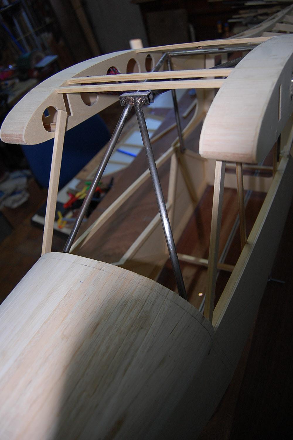 Construction d'un Piper J3 au 1/3 - Page 5 Dsc_0127