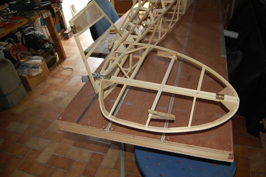 Construction d'un Piper J3 au 1/3 - Page 5 Dsc_0128