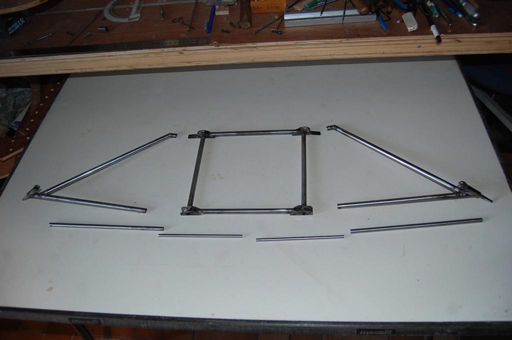 Construction d'un Piper J3 au 1/3 - Page 5 Dsc_0132