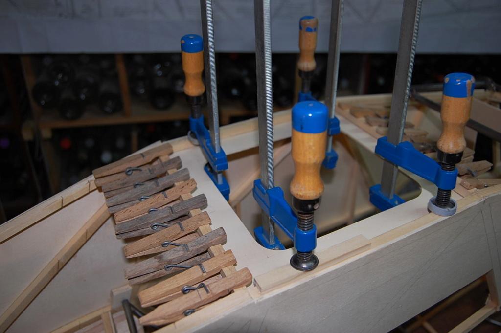 Construction d'un Piper J3 au 1/3 - Page 5 Dsc_0134