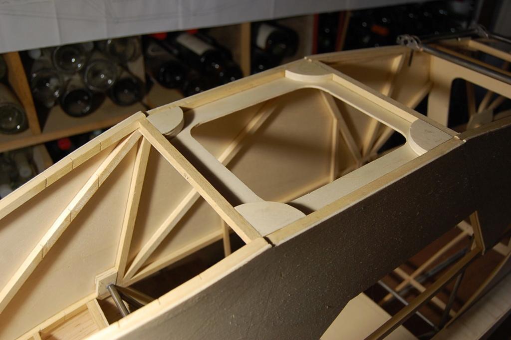 Construction d'un Piper J3 au 1/3 - Page 5 Dsc_0135
