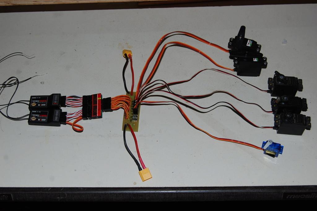 Construction d'un Piper J3 au 1/3 - Page 5 Dsc_0137