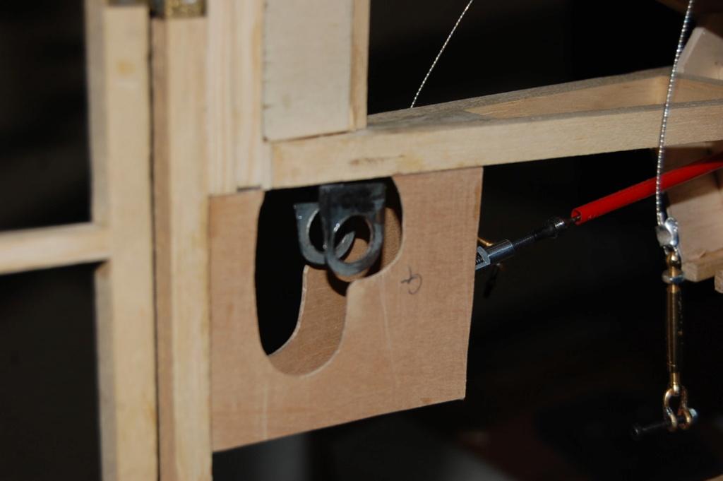 Construction d'un Piper J3 au 1/3 - Page 6 Dsc_0141