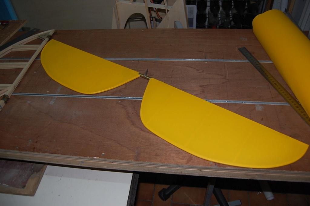Construction d'un Piper J3 au 1/3 - Page 6 Dsc_0142