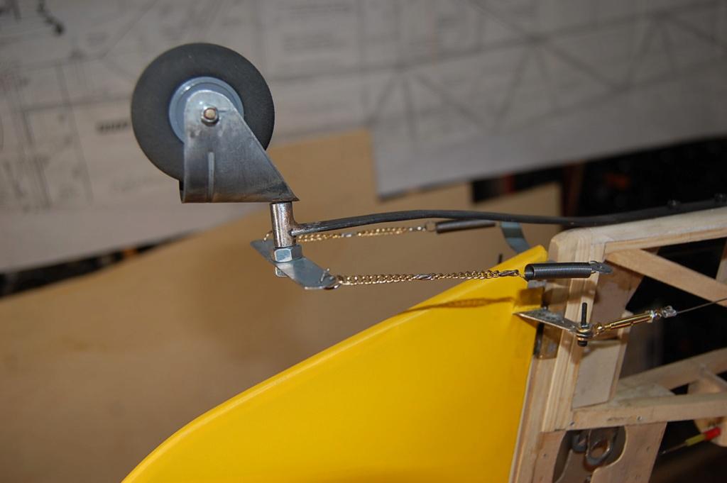 Construction d'un Piper J3 au 1/3 - Page 6 Dsc_0143