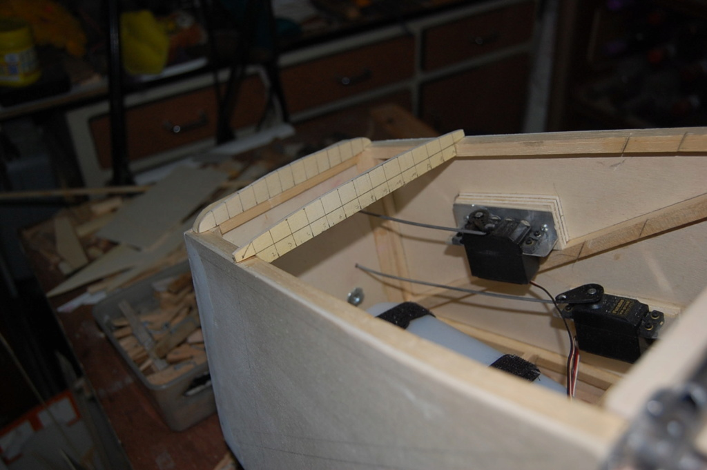 Construction d'un Piper J3 au 1/3 - Page 6 Dsc_0151