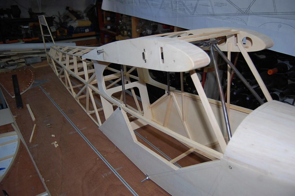 Construction d'un Piper J3 au 1/3 - Page 5 Dsc_0227