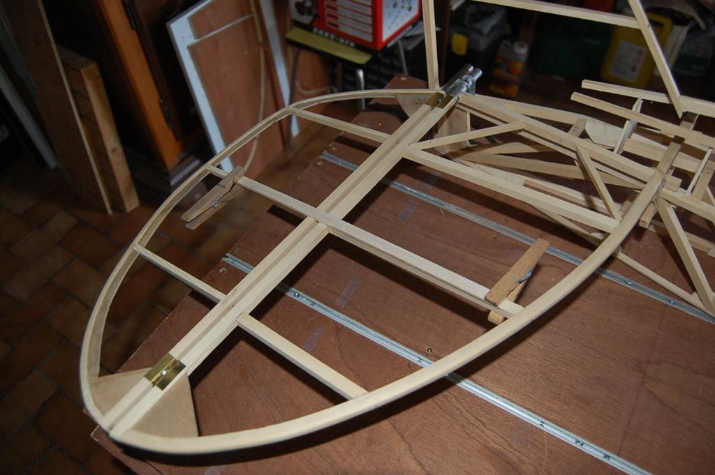 Construction d'un Piper J3 au 1/3 - Page 5 Dsc_0228